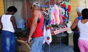 Aportan al fisco más de 537 millones de pesos contribuyentes espirituanos