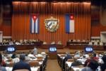 Este sábado las 12 comisiones estarán reunidas para debatir los temas previstos en su agenda.