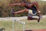 Amaury: Participar en una Olimpiada es el estímulo más grande que tiene un atleta de alto rendimiento, mi alegría es muy grande.