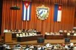 Varios organismos rendirán cuenta sobre su gestión durante las sesiones del Parlamento cubano.