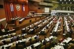 La Asamblea Nacional sesionará el próximo 23 de julio.
