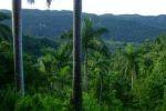 Hasta Caballete de Casa, sitio vinculado con el Che Guevara, pueden llegar los excursionistas.