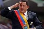 Visiblemente recuperado de su enfermedad, el presidente Chávez se ha lanzado de lleno a la batalla política.