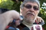 """Lugo: """"mi gran error fue confiar demasiado en los políticos tradicionales"""""""