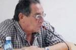 Héctor fue diputado a la Asamblea Nacional desde 1993.