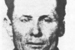 José Pío Romero.