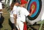 En Sancti Spíritus se desarrollarán los torneos de tiro deportivo, boxeo y arquería.(foto: archivo)