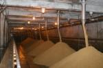 Planta de la Great Western Malting Co, empresa multada por la OFAC.
