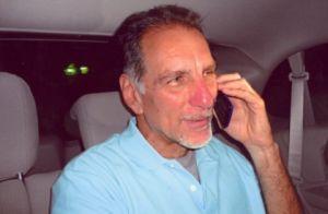 René cumple tres años de libertad supervisada en Miami, después de su liberación en octubre de 2011. (foto: Tomada de Cubadebate)