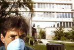 En lo que va de año en Florida se han detectado 99 casos de tuberculosis y se registraron ya 13 muertos.