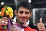 El criollo cayó en la final de los 90 kilogramos y logró la segunda medalla de plata de la delegación antillana. (foto: Ricardo López Hevia)