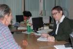Banco en Sancti Spíritus otorga créditos por más de 25 millones de pesos