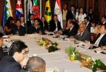El canciller cubano, Bruno Rodríguez, demandó, además, respeto a la Convención de Viena de 1961 para las relaciones diplomáticas.