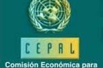 Comisión Económica para América Latina y el Caribe.