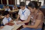 La elevación de la calidad en cada enseñanza, resulta un reto fundamental.