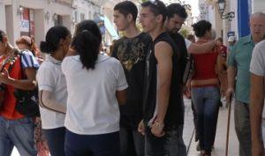 Más de 2 700 jóvenes espirituanos irán por primera vez a las urnas.