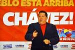 """Chávez aseguró que Venezuela temblaría de ser aplicado el """"paquetazo"""" neoliberal propuesto por la oposición."""