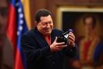 Chávez aseguró que los precios del petróleo van a seguir subiendo.