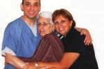 Mirta desarrolla desde el pasado 13 de agosto una visita a República Dominicana.