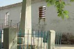 Monumento Real Cárcel