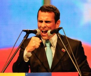Noticias de Interes General. Capriles_radonski1