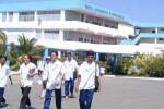 Escuela Latinoamericana de Medicina (ELAM)