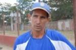 """""""El futuro en la pelota de estos muchachos depende de la voluntad con que enfrenten esta nueva etapa de su carrera deportiva"""", asegura Irolando Ulloa."""