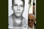 Giustino: Luis Posada Carriles fue el organizador del acto terrorista que mató a mi hijo. (foto: Cubadebate)