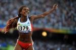 Yunidis ya es la cubana con más títulos paralímpicos.