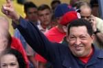 Chávez rebasó el umbral de los ocho millones de votos sin concluir el escrutinio.