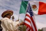 Mexicanos en EE.UU.