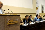El Festival de la Televisión Cuba 2012 reunió a delegados de varias naciones.