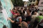 Tanto EE.UU. como la OEA destacaron la elevada asistencia a las urnas.