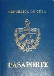 Trámites migratorios y viajes al exterior por asuntos particulares