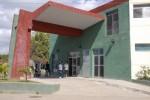 Miembros de la ANEC han asesorado a los aparatos económicos de varias unidades de salud en el territorio.