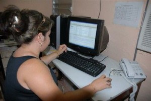 Cuba: Montañas de Sancti Spíritus listas para las elecciones