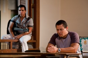 Buena Fe ofrecerá conciertos en 17 plazas cubanas.