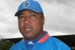 Estuve cuatro años en Japón y al principio me fue difícil, y eso que yo no era de los bateadores más malos de Cuba.