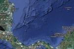 La Corte Internacional de Justicia extendió la soberanía marítima de Nicaragua en el Caribe.