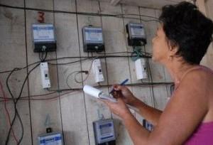 Solo en Sancti Spíritus existe una deuda de 86 000 pesos en el sector privado.