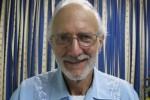 Gross fue condenado a 15 años de cárcel por efectuar actividades subversivas contra el Estado cubano.