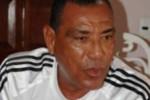 Muñoz se retiró en enero de 1991 tras jugar 24 temporadas en el béisbol nacional.