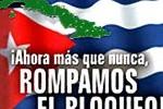 Obama ha recrudecido la política de hostilidad hacia Cuba.