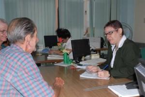 En Sancti Spíritus, la Asociación Nacional de Economistas y Contadores de Cuba (ANEC) cuenta con casi 3 100 miembros.