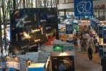 FIHAV es considerada uno de los eventos comerciales más importantes de América Latina.