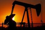 La cartera de Energía y Minas atenderá la actividad petrolera.