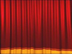 Cuba concluye festival internacional de ballet escambray - Cortinas para escenarios ...