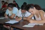 El MES evaluará nacionalmente la situación actual de la universalización de la enseñanza.
