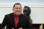 Chavez le giró instrucciones a Maduro en materia económica.