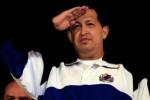 Chávez envió un mensaje de amor, respeto, admiración y cariño a la Fuerza Armada.